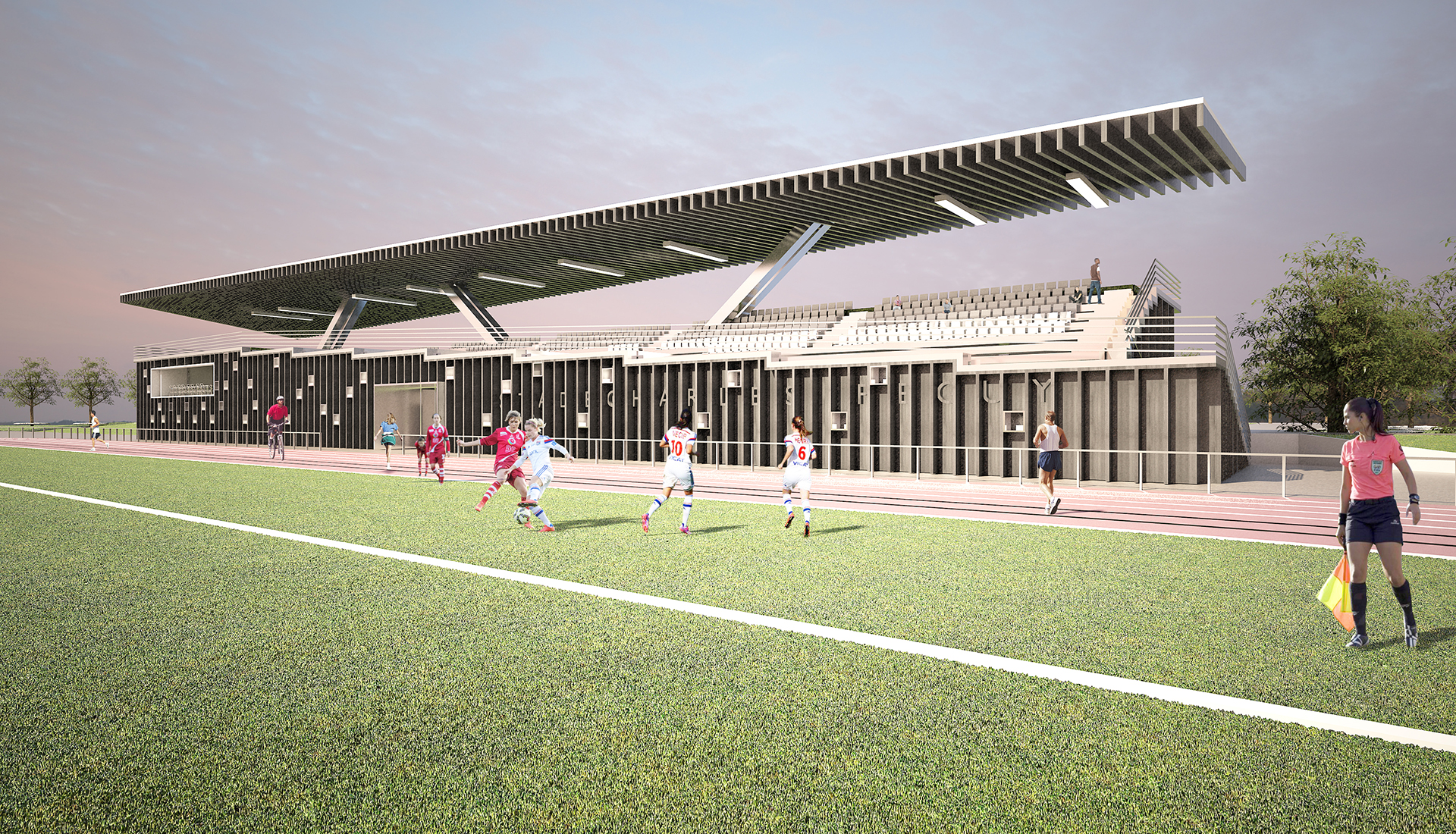 STADE-CHARLES-PEGUY-A-COLOMBES_2